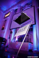 Centennial Gala-Hear for the Future #147