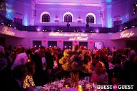 Centennial Gala-Hear for the Future #148