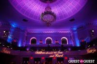Centennial Gala-Hear for the Future #149