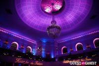 Centennial Gala-Hear for the Future #150