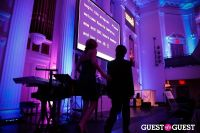 Centennial Gala-Hear for the Future #151