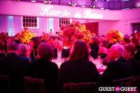Centennial Gala-Hear for the Future #157