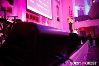 Centennial Gala-Hear for the Future #161