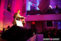 Centennial Gala-Hear for the Future #163