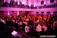 Centennial Gala-Hear for the Future #170