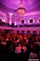 Centennial Gala-Hear for the Future #171