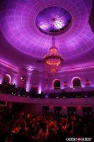 Centennial Gala-Hear for the Future #172