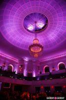 Centennial Gala-Hear for the Future #173