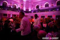 Centennial Gala-Hear for the Future #175