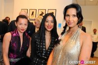 The New York Academy Of Art's Take Home a Nude Benefit and Auction #75