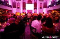 Centennial Gala-Hear for the Future #180