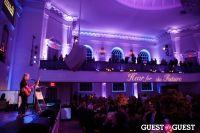Centennial Gala-Hear for the Future #187