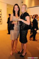 The New York Academy Of Art's Take Home a Nude Benefit and Auction #122