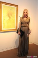 The New York Academy Of Art's Take Home a Nude Benefit and Auction #127