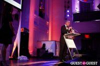 Centennial Gala-Hear for the Future #202