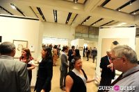 The New York Academy Of Art's Take Home a Nude Benefit and Auction #160