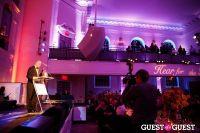 Centennial Gala-Hear for the Future #204
