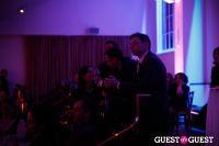 Centennial Gala-Hear for the Future #212