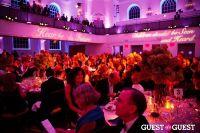 Centennial Gala-Hear for the Future #218