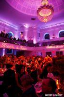 Centennial Gala-Hear for the Future #219