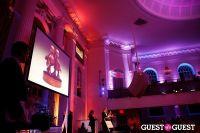 Centennial Gala-Hear for the Future #221