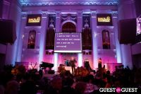 Centennial Gala-Hear for the Future #234