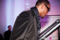 Centennial Gala-Hear for the Future #239