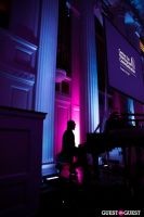 Centennial Gala-Hear for the Future #242