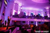 Centennial Gala-Hear for the Future #243