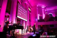 Centennial Gala-Hear for the Future #252