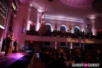 Centennial Gala-Hear for the Future #255