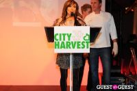 City Harvest Bid Against Hunger 2010 #78