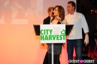 City Harvest Bid Against Hunger 2010 #79