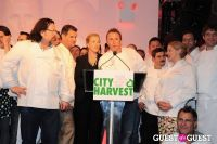 City Harvest Bid Against Hunger 2010 #86