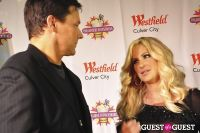 Kim Zolciak and Unite Hair take over Millions of Milkshakes and YG makes a surprise appearance! #38
