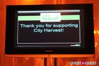 City Harvest Bid Against Hunger 2010 #159