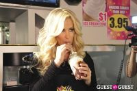 Kim Zolciak and Unite Hair take over Millions of Milkshakes and YG makes a surprise appearance! #42
