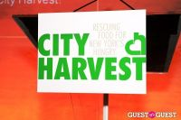 City Harvest Bid Against Hunger 2010 #168