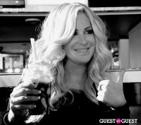 Kim Zolciak and Unite Hair take over Millions of Milkshakes and YG makes a surprise appearance! #46