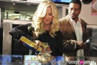 Kim Zolciak and Unite Hair take over Millions of Milkshakes and YG makes a surprise appearance! #52