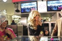 Kim Zolciak and Unite Hair take over Millions of Milkshakes and YG makes a surprise appearance! #58