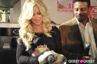 Kim Zolciak and Unite Hair take over Millions of Milkshakes and YG makes a surprise appearance! #63