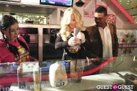 Kim Zolciak and Unite Hair take over Millions of Milkshakes and YG makes a surprise appearance! #64