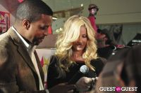 Kim Zolciak and Unite Hair take over Millions of Milkshakes and YG makes a surprise appearance! #66