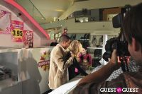 Kim Zolciak and Unite Hair take over Millions of Milkshakes and YG makes a surprise appearance! #68