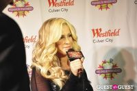 Kim Zolciak and Unite Hair take over Millions of Milkshakes and YG makes a surprise appearance! #72