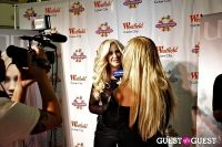 Kim Zolciak and Unite Hair take over Millions of Milkshakes and YG makes a surprise appearance! #74