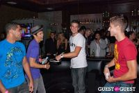 Ubisoft Just Dance 2 Launch Party #24