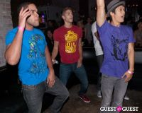 Ubisoft Just Dance 2 Launch Party #25