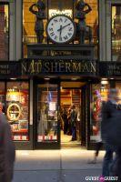 Nat Sherman Humidor Unveiling #70